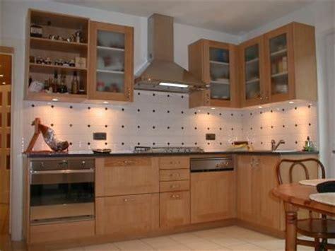 prix element de cuisine element de cuisine manar mobilier