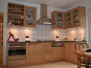 Element De Cuisine : element de cuisine manar mobilier ~ Melissatoandfro.com Idées de Décoration