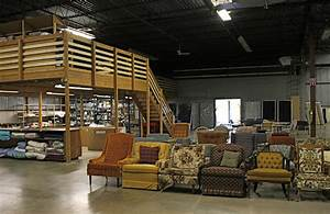 Interior Furniture Warehouse Buffalo Ny