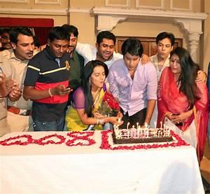 Dheeraj Kumar serial Niyati on Sahara TV completes 800 ...