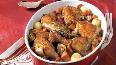 accord vin pot au feu vin avec pot au feu 28 images pot au feu au vin et au romarin recettes iga boeuf pommes de