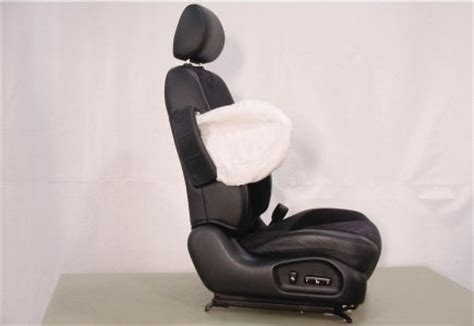 Baby Car Seat With Airbags by Seat Airbag Shearcomfort Seat Covers Ltd