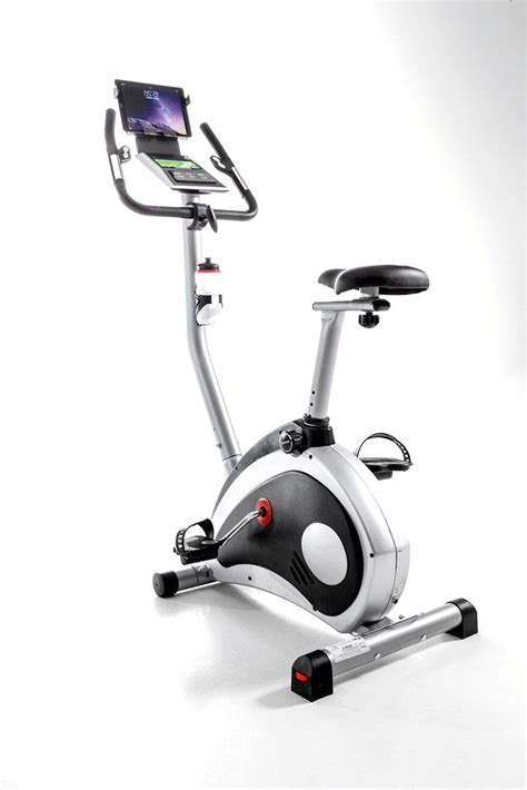 Fitnessbike Hometrainer | Exercise Bike Reviews 101