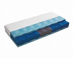 Matratze 180x200 Dänisches Bettenlager : 7 zonen premium kombikern matratze paradies excellent 90 x 200 cm von d nisches bettenlager ~ Indierocktalk.com Haus und Dekorationen
