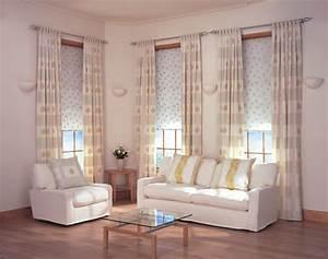 Transparente Gardinen Mit Muster : gardinen wohnzimmer eine art dekoration oder was ~ Sanjose-hotels-ca.com Haus und Dekorationen