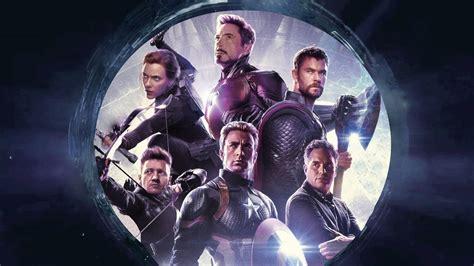 avengers endgame original  hd movies