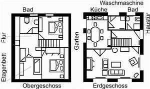 Haus 100 Qm : dachdecken 100 qm kosten bungalow 100 qm grundriss blohm ~ Yasmunasinghe.com Haus und Dekorationen