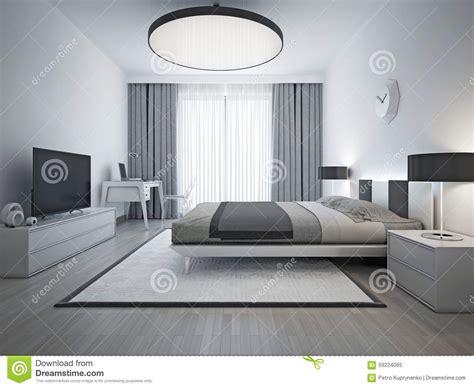 lumi per da letto tris di lumi per da letto lumi da