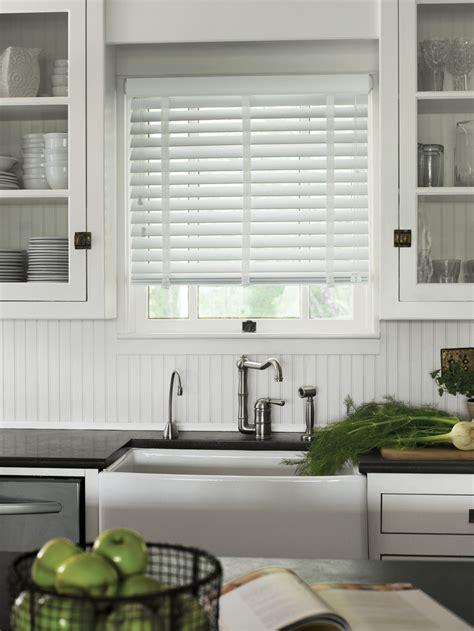 window treatments for kitchen window sink kitchen sink window treatments window treatments design 2223