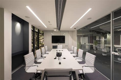 Interior Pictures by Office Interior Designers In Delhi Ncr Corporate