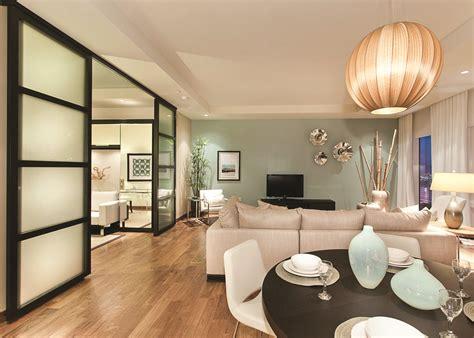 modern glass room dividers  interiors  sliding