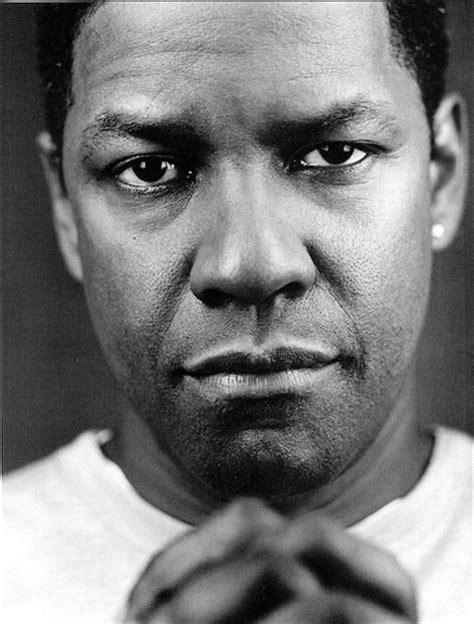 191 best PEOPLE: Denzel Washington images on Pinterest