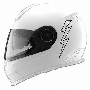 lightning bolt silhouette auto car racing motorcycle With kitchen colors with white cabinets with stickers for motorcycle helmets