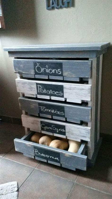 easy  inexpensive diy pallet furniture inspirations