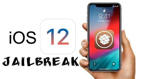 ios 12 1 3 jailbreak cydia ios 12 1 3 how to jailbreak ios 12 1 3