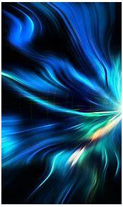 Gambar Wallpaper 3d Free Download   Gambar DP BBM