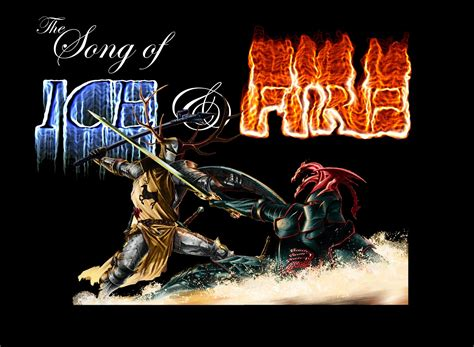 0006486118 a song of ice and song of ice and fire wallpaper wallpapersafari