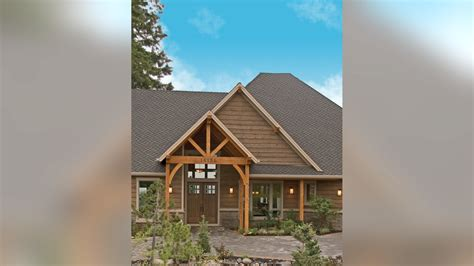 plot plans craftsman house plan 1411d the timbersedge 5155 sqft 4
