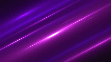 Wallpaper Horizontal by Glow Elegance Luxury Purple Backgrounds Horizontal