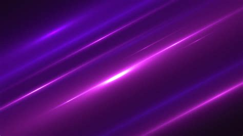 They say that purple is the color of royalty. Purple Background Images | AWB