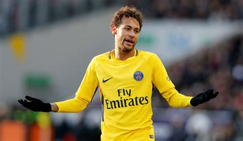 Real Madrid Face Neymar's Psg, Liverpool Meets Porto