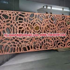 Grille Metal Decorative : exterior decorative grille panel buy decorative exterior wall panels decorative metal grille ~ Teatrodelosmanantiales.com Idées de Décoration