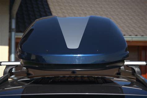 coffre de toit pininfarina coffre de toit pininfarina 28 images de la galerie m 233 tallique au coffre plastique ou l