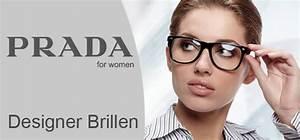 Tom Ford Brillen Damen 2018 : brillen online shop fassungen vieler marken online kaufen ~ Kayakingforconservation.com Haus und Dekorationen