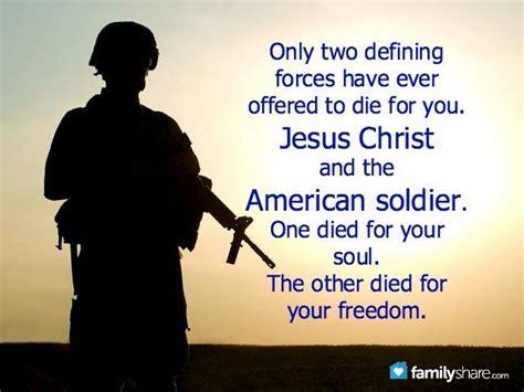 love jesus christ   defining forces  died