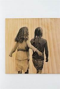 Bilder Auf Holz Drucken Lassen : so geht s ein motiv spiegelverkehrt mit dem laserdrucker ausdrucken bedruckte seite des ~ Eleganceandgraceweddings.com Haus und Dekorationen