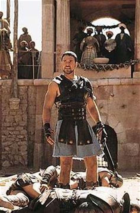 Incapace di salvare i suoi parenti. 1000+ images about Il Gladiatore - film on Pinterest   Gladiators, Hans zimmer and Lisa gerrard