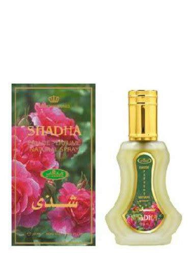 Parfum Al Rehab Shadha shadha al rehab perfume a fragrance for