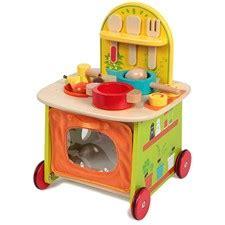 jeu cuisine fille mot clé bois jeux jouets