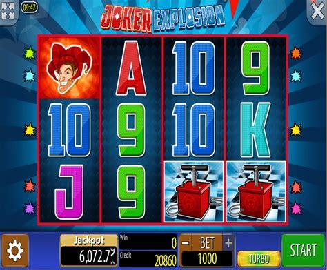 Jokers Cap  > Hier Online Kostenlos Spielen