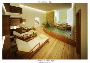 Cool Bathroom Designs Bathroom Design Ideas