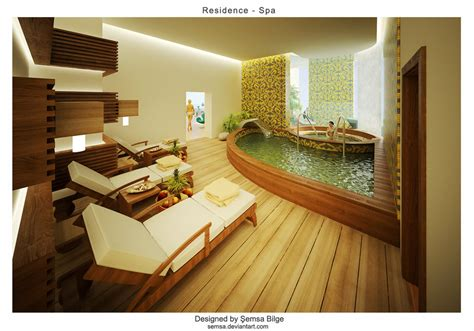 design bathroom bathroom design ideas