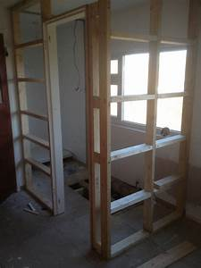 cost of adding a bedroom interior design With cost of adding an ensuite bathroom