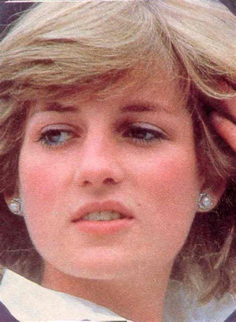 8040 Best Images About Princess Diana On Pinterest