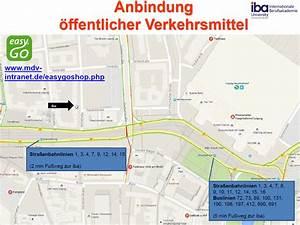 öffentliche Verkehrsmittel Leipzig : duales studium an der iba am studienort leipzig so ~ A.2002-acura-tl-radio.info Haus und Dekorationen