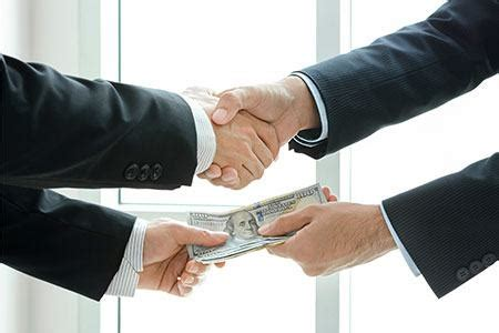 business administration salary  youll earn