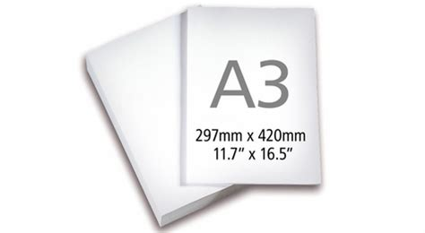 Magnetic Labels For File Cabinets by A3 Paper
