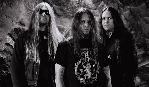 hypocrisy swedish metal  home  good black metal