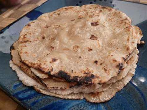 gluten  chapati recipe video gluten  indian