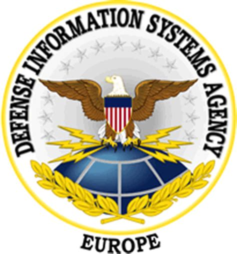 disa help desk disa europe field command