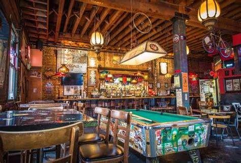 Bar Sf by Best Dive Bars In San Francisco Thrillist