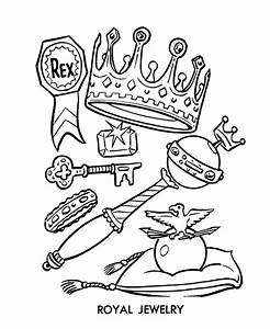 Pirate Treasure Coloring Pages - AZ Coloring Pages