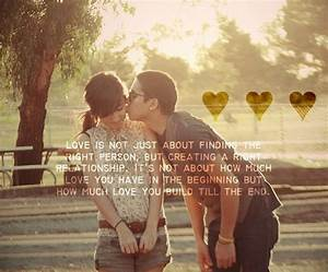 cute,love,quote,teen,life,couples,heart-5e06c299541d5dba79 ...