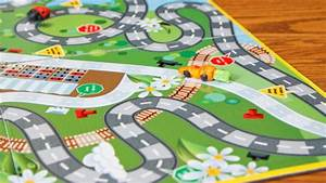 Jeu Code De La Route : en sierra leone on joue un jeu de soci t pour passer le permis de conduire ~ Maxctalentgroup.com Avis de Voitures