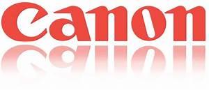 Canon EOS 600D e 1100D: le nuove hdsrl entry-level ...