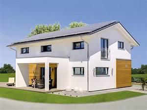 Haus Satteldach 30 Grad : 2 vollgeschosse satteldach 35 grad sieht das doof aus ~ Lizthompson.info Haus und Dekorationen